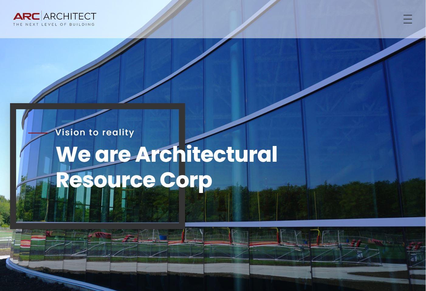 arcarchitect.com